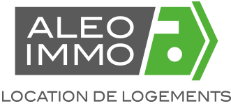 ALEO IMMOBILIER