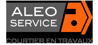 ALEO SERVICE